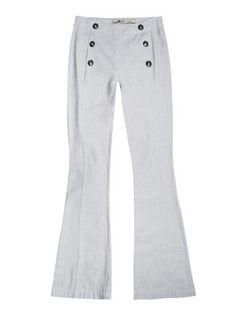 Resultado de imagem para calça pantalona