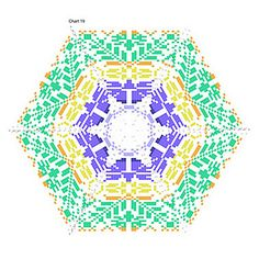 Hexagon_preview_chart_19_small2
