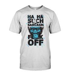 Jimmies T shirt Buy T Shirts Online, Mens Tops, Cotton, Fashion, Moda, Fashion Styles, Fashion Illustrations