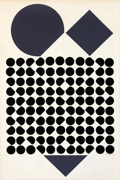 Bid now on Cassiopée by Victor Vasarely. View a wide Variety of artworks by Victor Vasarely, now available for sale on artnet Auctions. Victor Vasarely, Op Art, Critique D'art, Art Abstrait, French Artists, Geometric Art, Pattern Art, Art Lessons, Art History