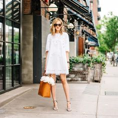 see (anna) jane :: trunk club by day, blogger by night :: mom to , aspiring cook and lover of fashion :: chicago :: seeannajane@gmail.com
