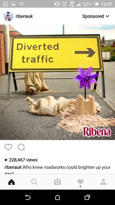 Ribena. Relevant as i drink this