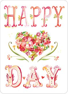 """""""Happy Day✿"""" - I hope you find something inspires you on my boards. Enjoy your stay and have a great day ❤"""