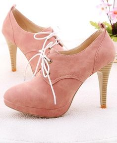High Heel Ankle Boots Ankle Booties