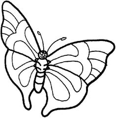 Simple butterfly Coloring Page - √ 24 Simple butterfly Coloring Page , Simple butterfly Coloring Pages Printable butterfly Insect Coloring Pages, Spring Coloring Pages, Butterfly Coloring Page, Truck Coloring Pages, Free Coloring Sheets, Online Coloring Pages, Flower Coloring Pages, Coloring Pages To Print, Animal Coloring Pages