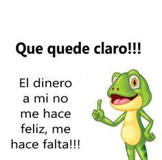 New memes en espanol mujeres lol ideas Memes Funny Faces, Funny Jokes, Lol Text, Spanish Jokes, Facebook Quotes, Funny Phrases, New Memes, Memes Humor, Real Life Quotes