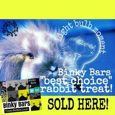 #binkybars #pet_shop #UK