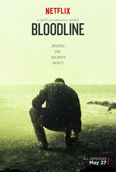 Click to View Extra Large Poster Image for Bloodline