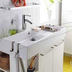 LILLÅNGEN  Sink  IKEA