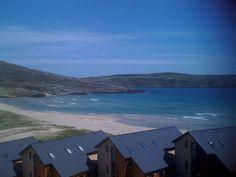 See 1 photo from 15 visitors to Stony Beach At Barley Cove. Stony, Airplane View, Cork, Beaches, Ireland, Sands, Irish, Corks, Beach
