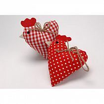 Small Sewing Projects, Sewing Projects For Beginners, Craft Projects, Valentine Crafts, Easter Crafts, Christmas Crafts, Valentines, Bird Crafts, Heart Crafts