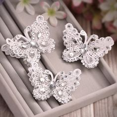 Cheap accessories crystal, Buy Quality jewelry shoe directly from China jewelry golf Suppliers:                   Hot Recommend             Pretty Czech Rhinestone Crystal Pearl Flower Barrettes Crown Brid