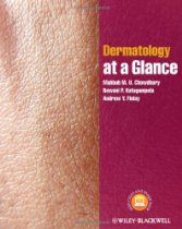 Dermatology at a Glance Mahbub M. Chowdhury Dermatology at a Glance Mahbub M. Chowdhury Dermatology at a Glance Mahbub M. Mole Removal Cream, Natural Mole Removal, Laser Mole Removal, Therapy Questions, Medical Textbooks, Core Curriculum, At A Glance, Self Assessment, Small Groups