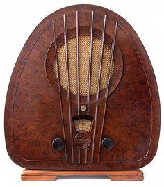 500+ mejores imágenes de radio de valvulas   radio, valvulas