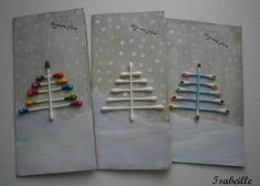 Manualitats de Nadal: decoració arbre de Nadal . Follets de Nadal amb pinyes, animals amb pinyes per penjar a l'arbre. Nous decorades de Nadal per l'arbre...