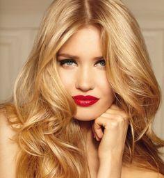 10 Meilleures Images Du Tableau Couleur Blond Miel Blonde Hair