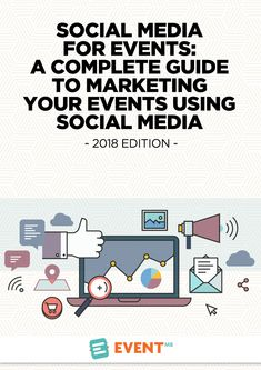 Social Media for Events Edition): A Complete Guide to Marketing Your Events Using Social Media - The little thins - Event planning, Personal celebration, Hosting occasions Event Planning Quotes, Event Planning Checklist, Planning Budget, Event Planning Business, Event Ideas, Party Planning, Corporate Event Planner, Wedding Planning, Party Poker