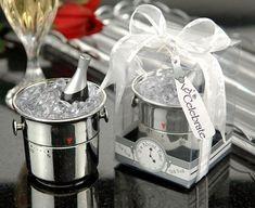 28 ideas de souvenirs originales para tus invitados | LOQUENOSABIAS.NET – Lo…