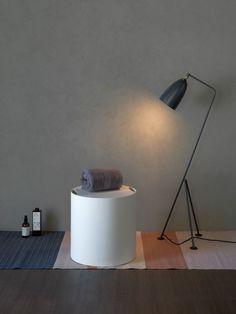 Naos Welness Design  Lucchese Design | Crono by #Modula srl #coriandesign #bathroom