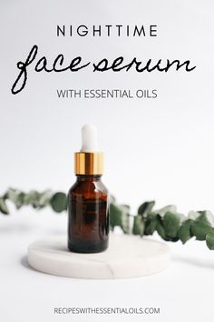 Essential Oils For Sleep, Young Living Essential Oils, Essential Oil Blends, All Natural Skin Care, Natural Beauty, Organic Beauty, Diy Beauty Treatments, Hair Treatments, Skin Care Remedies
