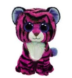 More mysterious Beanie Boos *UPDATE: It´s just a fake* - glubschi-wonderlands Webseite! Big Eyed Stuffed Animals, Big Eyed Animals, Ty Animals, Rare Animals, Ty Beanie Boos, Ty Boos, Beanie Babies, Ours Boyds, Ty Peluche