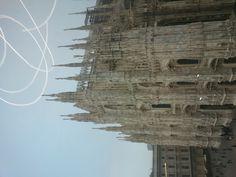 Milano (Aralık 2011)