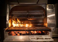 vertical mexican charcoal rotisseries - Google Search