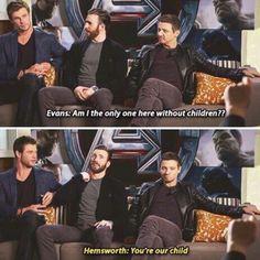 Avengerssss