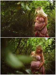 #lara Strapless Dress, Dresses, Fashion, Pregnant Pics, Pregnancy, Strapless Gown, Gowns, Moda, La Mode