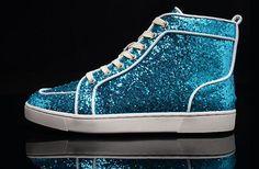 http://yeezyshopping.com/christian-loubotin-men-sneaker-2013-kic13-p-210.html