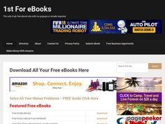 Get business credit now product name get business credit now download all your free ebooks here 1st for ebooks product name download all your free fandeluxe