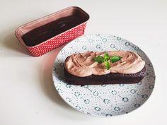 fructosefreie avocado brownies, laktosefrei - blog über den fructosefreien familienwahnsinn