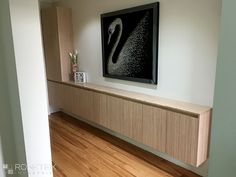 specialises in delivering high quality custom designed built in Wardrobes at affordable prices in Sydney. We offer lifetime guarantee. Built In Storage, Shoe Storage, Finger Pull, Built In Wardrobe, Grand Entrance, Building Design, Storage Solutions, Custom Design, The Unit