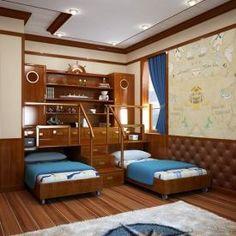 seatheme room21
