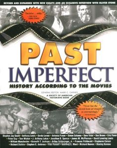 Past Imperfect: History According to the Movies (Henry Holt Reference Book): Monty Python and the Holy Grail