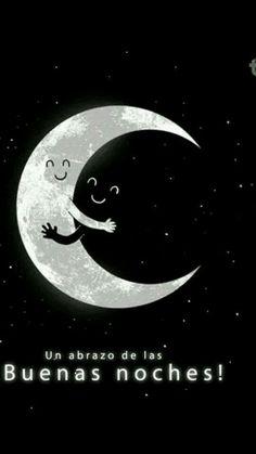 Imágenes con frases de Buenas Tardes y Buenas Noches Mi Amor para Whatsapp | Frases para whatsapp