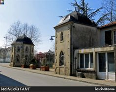 79MONCOUTANT_chateau_100.jpg