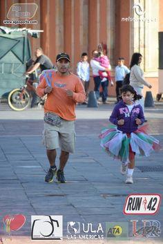 Galería Fotográfica Carrera de Fiestas Patrias (2da entrega) ~ Ags Sports