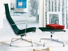 Gärtner Shop   Vitra Sessel Alu-Chair