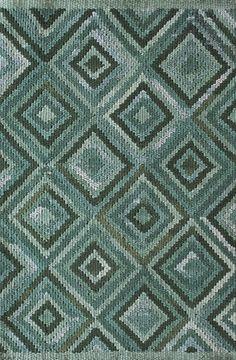 Design #3028 American Rag rug Collection