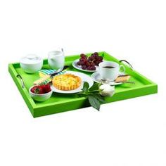 House of York range of products include custom made bamboo and other homeware decor items. House Of York, Trays, Decorative Items, Household, Handle, Colour, Home Decor, Color, Decoration Home