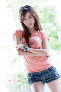 sexey asian girls china escort in singapore