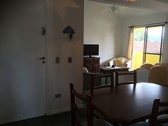 Agradável+apartamento+com+ótima+localização+no+Itaguá+++Imóvel para temporada em Ubatuba da @homeaway! #vacation #rental #travel #homeaway