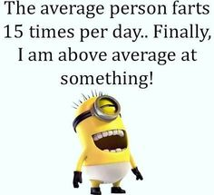 We hope that you all will like these funny minions quotes very much. You can use these funny minions love quotes to greet your best friends, bf or gf. Minion Love Quotes, Minions Love, Minions Quotes, Minion Sayings, Minion Stuff, Humorous Sayings, Minions 1, Sign Sayings, Clever Sayings