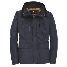 82 Best Parka images   Canada goose jackets, Down jackets, Fashion bags dcf803c247