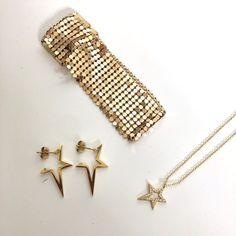 Scarf Belt, Scarf Wrap, Selling Jewelry, Clutch Wallet, Sparkle, Hair Accessories, Beaded Bracelets, Celestial, Earrings