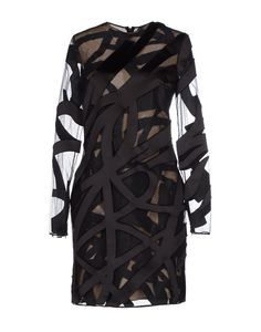 Shop this TOM FORD Short dress > http://yoox.ly/1RffQ1x