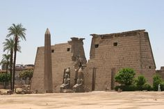obelisque-paris-concorde