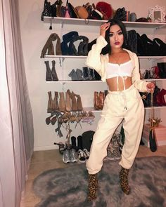 romantic date outfit Dope Fashion, Fashion Killa, Urban Fashion, Girl Fashion, Fashion Looks, Fashion Outfits, Fashion Styles, Fashion Ideas, Dope Outfits