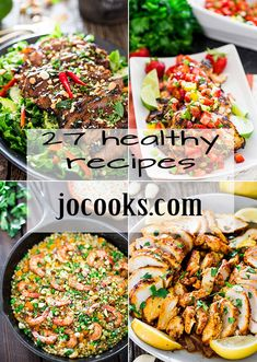 27-healthy-recipes